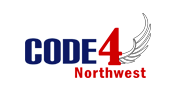 Visit http://www.code4nw.org/!