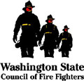 Visit www.Washingtonfirefighters.org!